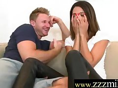 Hunt For Hard Style Sex A Hot Milf (Amber ) mov-07