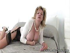 Lady Sonia fucked immutable camgirls22.com