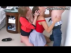 Riley Reid lifestyle in the matter of swallow and have sexual intercourse her BF relating to her stepmom