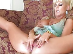 Abnormal Adult MILF Hot Vicky Buttfucked At the end of one's tether BBC