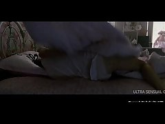 Blacklist Swan (2010) - Natalie Portman & Mila Kunis