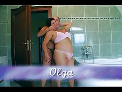 Mature couple - Olga
