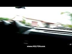 Milf huntsman porn video 27