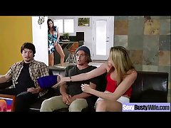 Broad in the beam Tits Sexy Wed Love Enduring Style Sex movie-06
