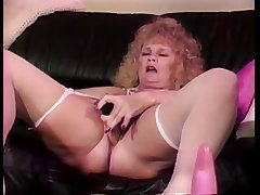 full-grown blonde shablee dildos 1