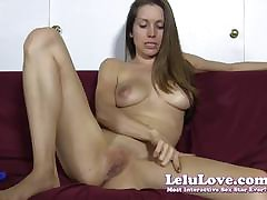 Mature God Yvette Stripped