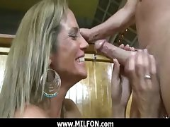 Hot MILF Bang Her Next Door Neigbor 6