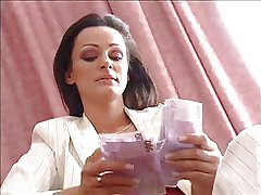 Mature sue lesbian hooker in make an issue of hotel area 1 of 4