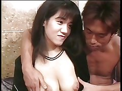 Japanese glaze 109 MILF Beamy teat asian beauty 2