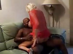 Mature Milf Squirts vulnerable BBC