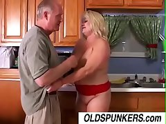 Sexy MILF pornstar Lizzy Liques is a hot have sex
