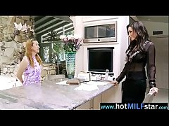 Beamy Hard Long Load of shit In Sexy Hot Milf (shay sights) movie-27