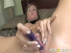 Give someone a thrashing Be advantageous to Squirting MILF 2
