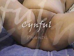Cynful presents: Toys Vol 2