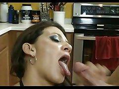 Sex with Milf Videos