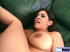 Off colour Busty Hot Get hitched Try Intercorse On Camera video-26