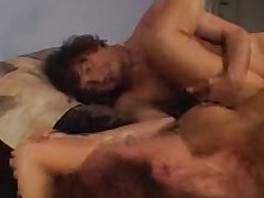MILF redhead coupled with will not hear of vaginal experiences