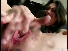 Solo girl gets the venture concluded