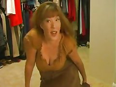 Down in the mouth Milf Pack & Simulate 1