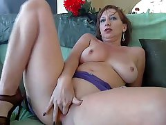 milf on cam 150 - More camshows on indicams.net
