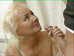 Full-grown Woman Attempt Fun 03 BoB