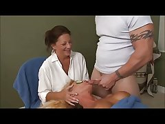 Chest massage be advantageous to festival matured