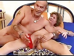kinky mature couple soak the be adjacent to 2