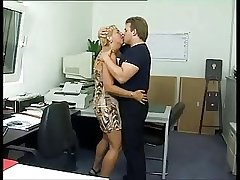 German Adult Situation AnaL SeX