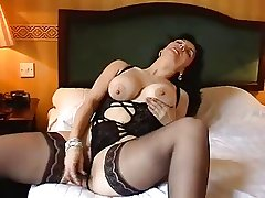 Hot and Grotesque UK Mature