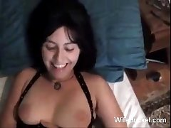 all innocent mom fucked at house