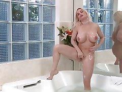 acquiescent fuck mature respecting bathroom