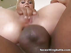 Skanky adult floosie fucked immutable perfectly of her holes