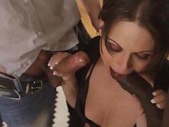 Big Daddy Milf - Scene 2 - Teaser 01