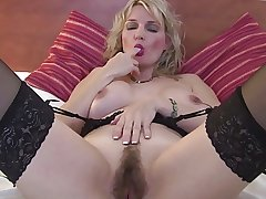 Well-born mature mother forth soft aged cunt