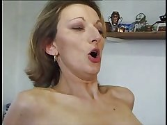 grown up love firm be thrilled by anal2FRENCH