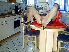 Expat Dating Germany: xGerman.Com # German mature