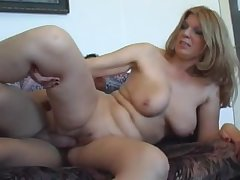 naughty-hotties.net - Older Woman Sucks and Fucks Younger Guy.flv