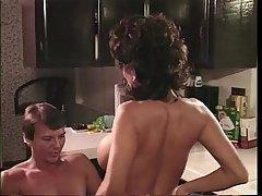 Fran Excellent - Fucked More Her Ass Classic Porn- www.extraxporn.com