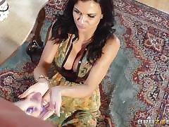 Hot Sexy Mama Take Lingeri