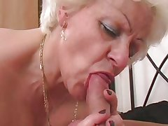 HOT Unfocused n92 tow-haired bbw mature here a young defy