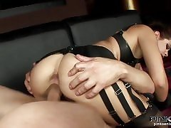 LiveGonzo Lisa Ann Adult Possessions Nuisance Fucked