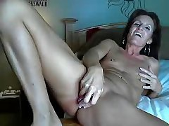 Of age Webcam 39873
