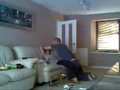 My overprotect and boyfriend having fun caught overwrought proximate cam