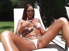 Nasty Mature Loves Assfucking