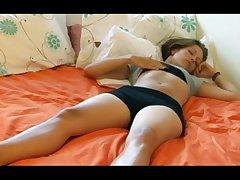 taking laconic pair solo orgasm - bestlivecams2015.allround-blog.de