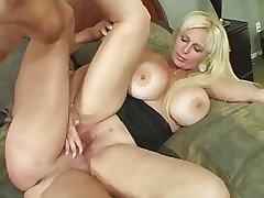 Wild Matured Lady With Fat Boobs - abyssheart
