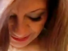 Gorgeous mature tyro has a juicy pussy