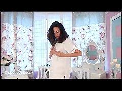 Elisabetta Zanardi convenient APDNUDES (preview)
