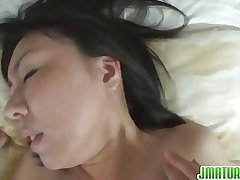 Of age Pussy Creampied