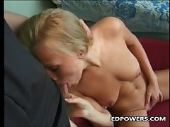 FUN Paravent Gung-ho German Mature